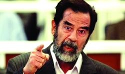 ¿Hacer justicia o asesinar? La paradoja del juicio de Sadam Husein